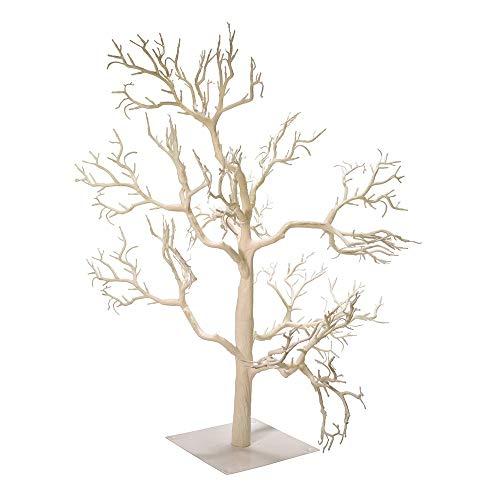 Bestselling Trees