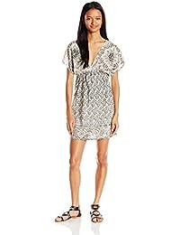 47bafd27ffed Amazon.com: High Contrast: Black & White Looks We Love: Clothing ...