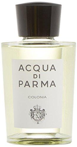 Acqua Di Parma Acqua Di Parma Colonia Eau De Cologne Splash for Men - 6 oz by Acqua Di Parma