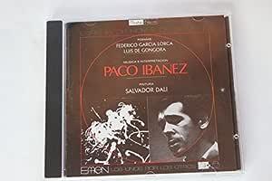 Los Unos por los Otros 1 Paco Iba-Ñez