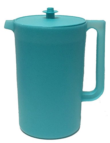 tupperware pitcher classic - 1