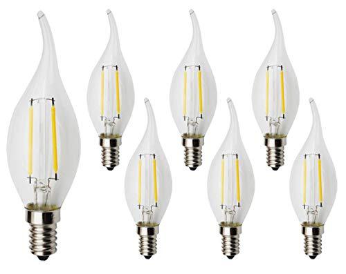 Ses E14 Led Lights in US - 9