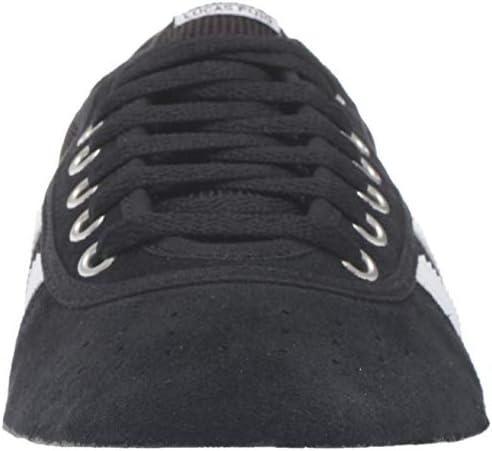 Adidas Men s Lucas Premiere ADV Cblack Ftwwht Ftwwht Shoes, 11 D M US