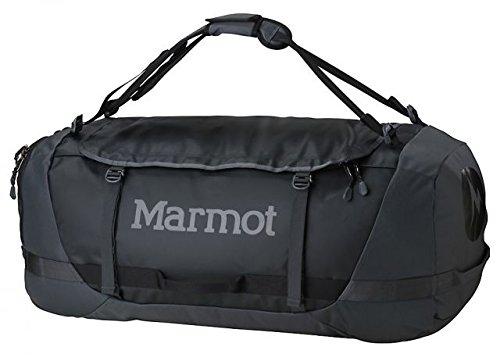Marmot Long Hauler Duffle Bag-Slate-XL by Marmot
