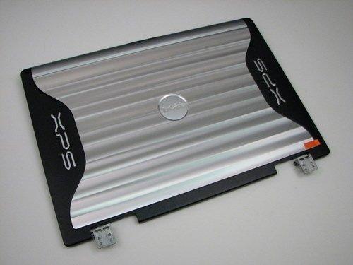 Dell Xps M170 Led Lights