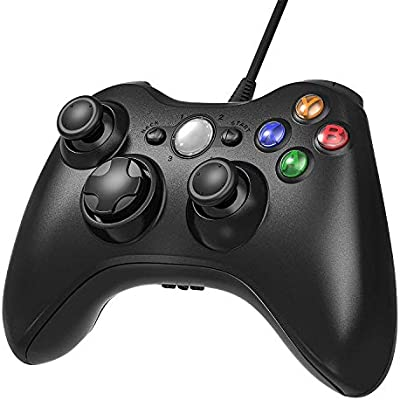 jamswall-xbox-360-game-controller