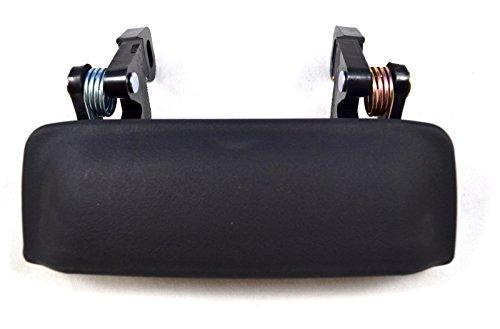 03 ranger door handle - 8