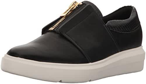 Aldo Women's Afaossi Fashion Sneaker