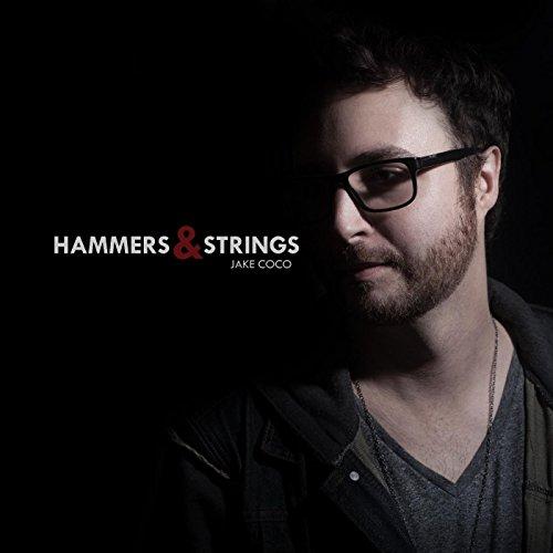 Hammers & Strings