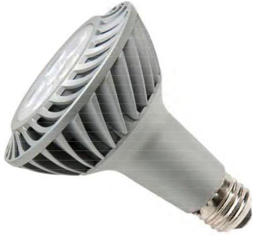 Ge Lighting Par30 Led in US - 8