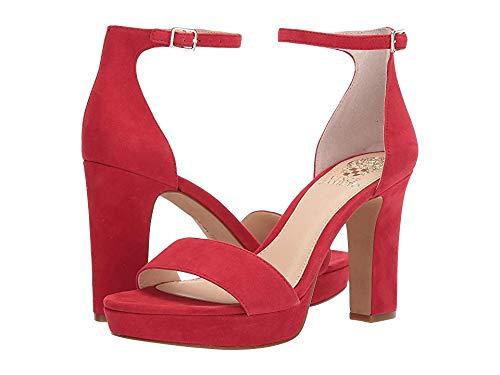 ac3dbee70453 Vince Camuto Women's Sathina: Amazon.ca: Shoes & Handbags