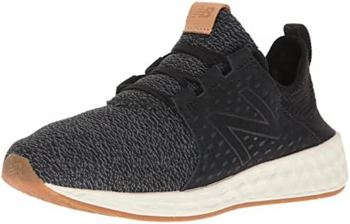 New Balance Women's Fresh Foam Cruz Running Shoe