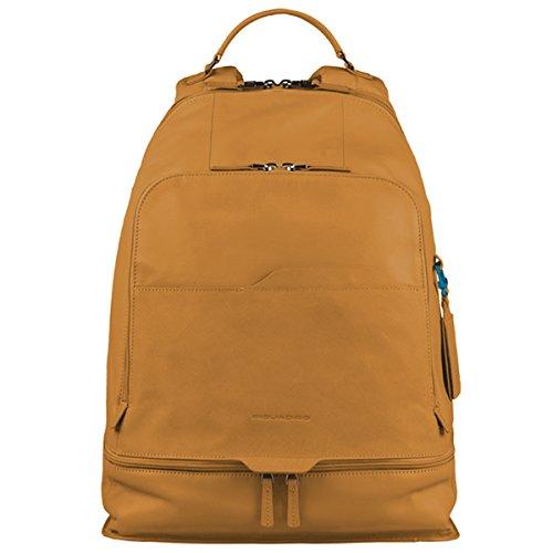 de78021330 Piquadro Casual Daypack