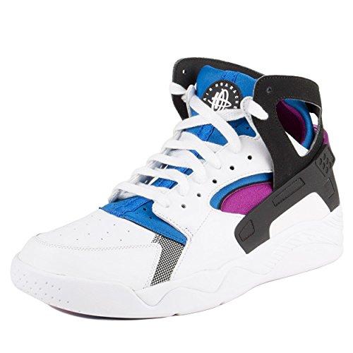 Nike Kids's Nike Jordan AJF 10 Basketball Shoes 3.5 (Black/Varsity Red/Dark Shadow)