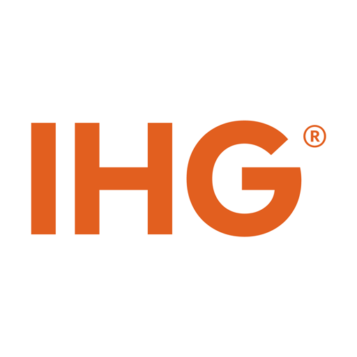 IHG® - Hotel Booking, Reservations & Deals ()