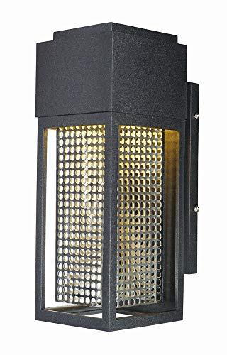 Unusual Glass Pendant Lighting in US - 7