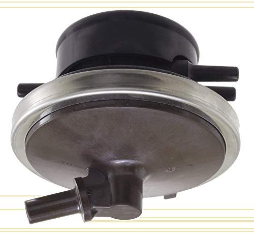 (ISUMO EGR Vacuum Modulator Replaces OE: 25870-76010 VALVE ASSY)