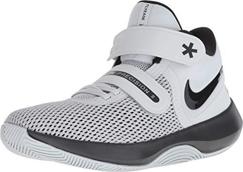 Nike Kobe Air Zoom Huarache 2K5 310850-062 US Sz 10