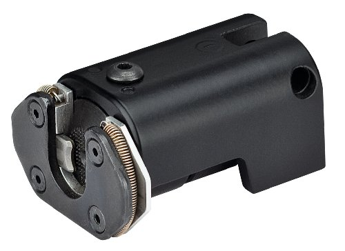 Rcbs Trim (RCBS Spring Loaded Shell Holder Conversion)