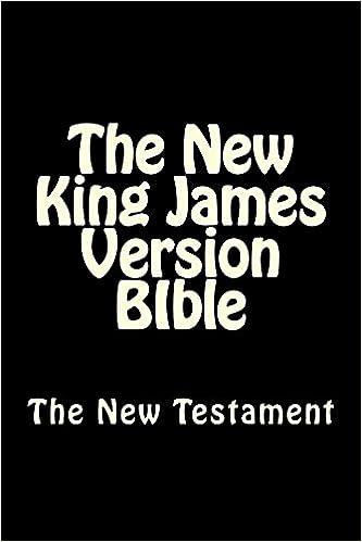 Bible study | 20 Webbplatser Ladda ner gratis e-böcker  | Page 3