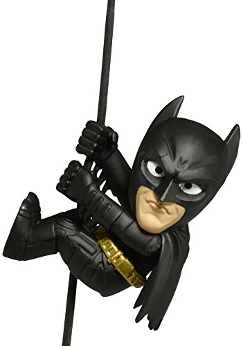 "NECA Scalers 2"" Characters Wave 4 ""Dark Knight Batman"" Toy"