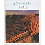 Utah, Dennis Brindell Fradin, 0516038443