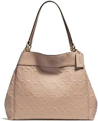 cea5203ff67f Shopping Beige or Greens - Coach -  100 to  200 - Handbags   Wallets ...