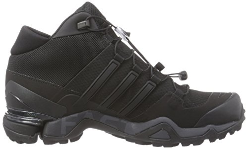 adidas Mid Trekking Fast de GTX R Chaussures randonn Terrex et rwrpZq7