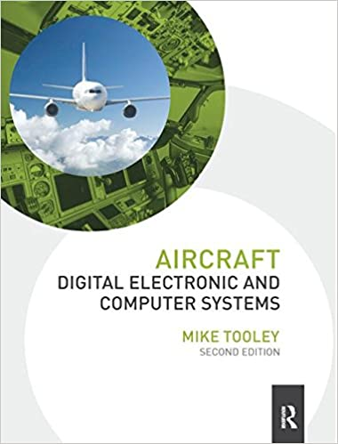 Aircraft digital electronic and computer systems 2nd ed mike aircraft digital electronic and computer systems 2nd ed 2nd edition fandeluxe Gallery
