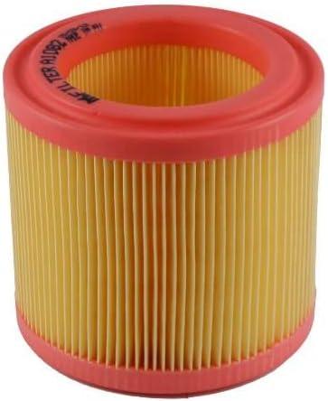Karcher Filter Cartridge 6.414-552