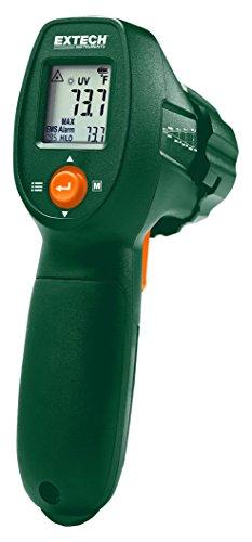 Extech IR300UV Thermometer Leak Detector