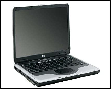 HP COMPAQ NX9010 INTEL VIDEO DRIVERS FOR WINDOWS XP