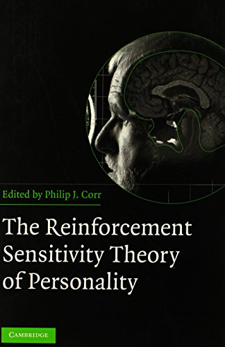 (The Reinforcement Sensitivity Theory of)