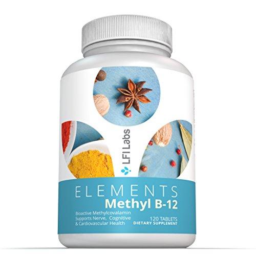 vitamin b 12 1000 mg - 6