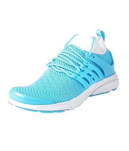 newest collection 231d3 662ba Vir Sport Air Men s Sky Running Shoes ...