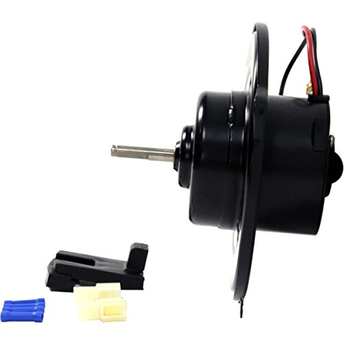 Diften 615-A0492-X01 - New Blower Motor Front or Rear Chevy 4 Runner Coupe Honda Accord Toyota Camry tC