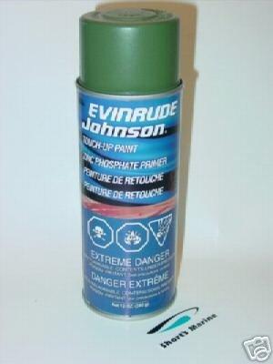 johnson-evinrude-zinc-phosphate-primer-paint