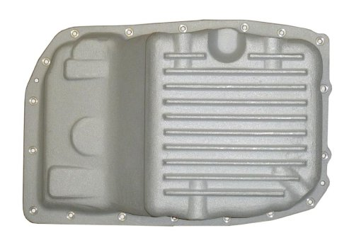6l80 transmission pan - 4