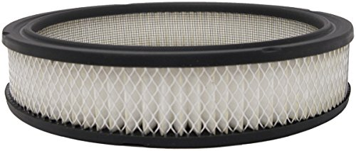 Luber-finer AF132 Heavy Duty Air Filter