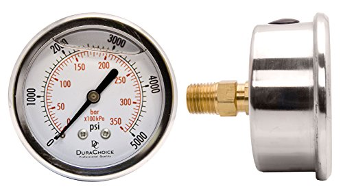 Bestselling Pressure & Vacuum Equipment