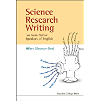 Science Research Writing for Non-Native Speakers of English (Fun Farm Yard Learning)