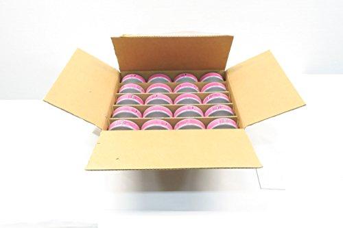 BOX OF 20 NEW MSA HE/P100 OPTIFILTER XL RESPIRATOR FILTER CARTRIDGES D583976 by MSA (Image #7)