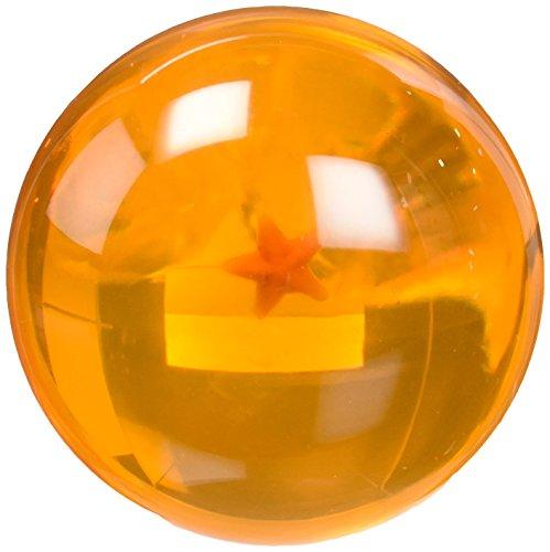 41hwtz4Rn1L - Dragon Ball Set