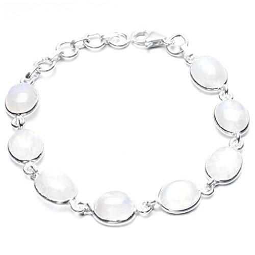stargemstm-natural-rainbow-moonstone-925-sterling-silver-bracelet-6-1-4-7-1-4