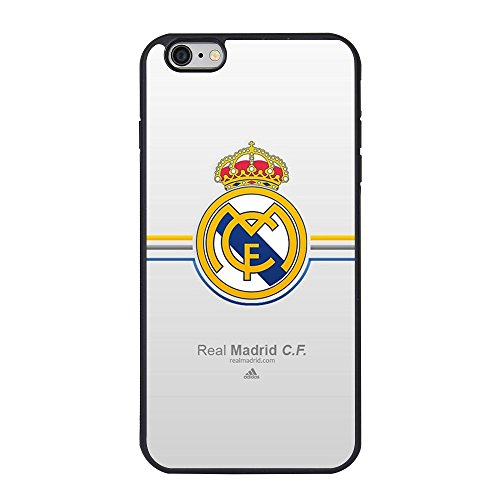 real-madrid-club-iphone-6-plus-casereal-madrid-club-case-for-iphone-6-plus-6s-plus-55-tpu-case