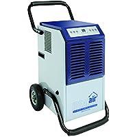 Ideal Air Pro Series Dehumidifier 100 Pint