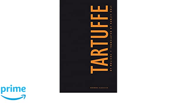 tartuffe full text