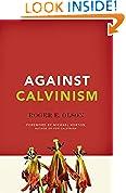 #5: Against Calvinism