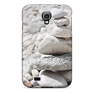 For Case, High Quality Rock Tower HTC One M8 Cover Cases