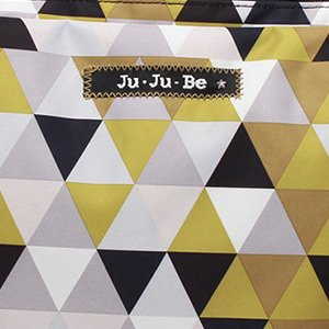 Ju-Ju-Be Classic Collection Olive Juice - Be Neat by Ju-Ju-Be